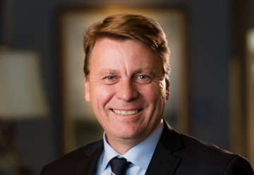 Tom Palmer  – President, Chief Executive Officer and Director of Newmont Mining Corp. – Email Address