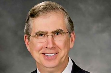 William H. Rogers, Jr. – Chairman, President and Chief Executive Officer of SunTrust Banks – Email Address