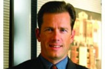Keith J. Allman –  Chief Executive Officer, Director and President of Masco Corporation – Email Address