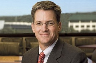 Doyle R. Simons – Chief Executive Officer and President of Weyerhaeuser Co. – Email Address