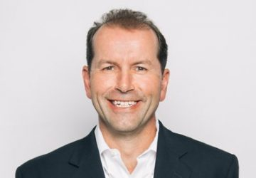 Hartmut Liebel – President and Chief Executive Officer of Sanmina Corporation – Email Address