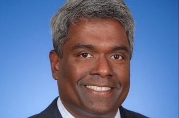 George Kurian – Chief Executive Officer and Director of NetApp, Inc. – Email Address
