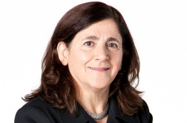 Gracia C. Martore – President and Chief Executive Officer of Tegna, Inc. – Email Address