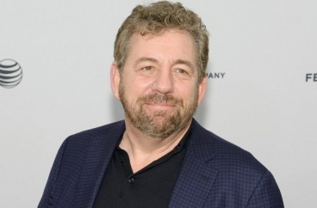 New York Knicks and Rangers owner James Dolan could be preparing to sell his teams