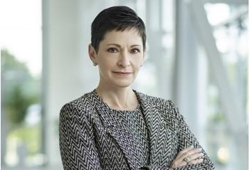 Penny Pennington – Managing Partner of Jones Financial Companies, L.L.L.P – Email Address