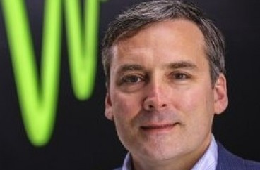 Tony Thomas – President and Chief Executive Officer of Windstream Communications – Email Address