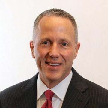 David W. Hult – President and Chief Executive Officer of Asbury Automotive Group – Email Address