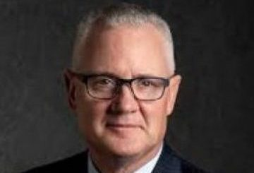 Mark W. Kowlzan – Chief Executive Officer and Director of Packaging Corporation of America – Email Address