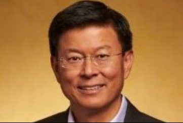 Timothy Go – Chief Executive Officer of Calumet Specialty Products Partners, L.P.  – Email Address