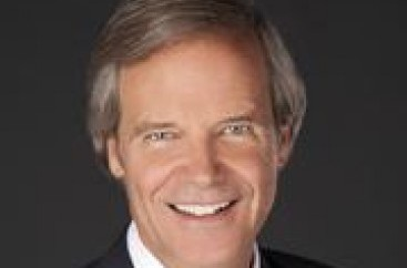Timothy R. Wallace – Chairman, President and Chief Executive Officer of Trinity Industries, Inc. – Email Address