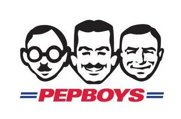 Scott P. Sider – Chief Executive Officer , Pep Boys – email address
