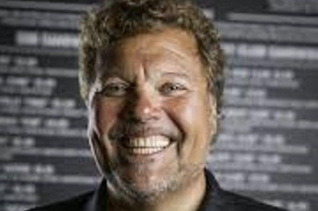 Jimmy John Liautaud Owner of Jimmy John's Franchise LLC