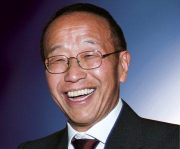Beng Seng Ong Managing and Executive Director of Hotel Properties Ltd. – email address