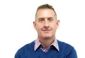 Matthew Lang International Managing Director of Vestel UK Ltd – email address